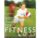 Kids Food For Fitness Thumbnail