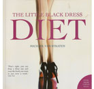 Little Black Dress Diet  Thumbnail