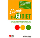 Living The GI Diet Thumbnail