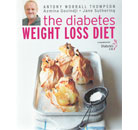 The Diabetes Weight Loss Diet Thumbnail