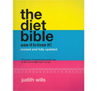 The Diet Bible Thumbnail