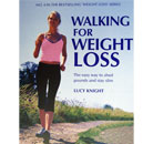 Walking for Weight Loss Thumbnail