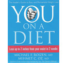 You On A Diet Thumbnail
